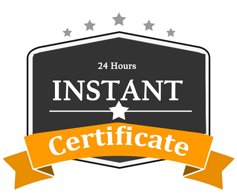instance-certificate